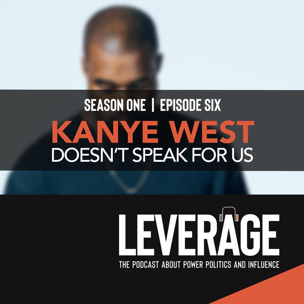 Leverage6-KANYE.jpg