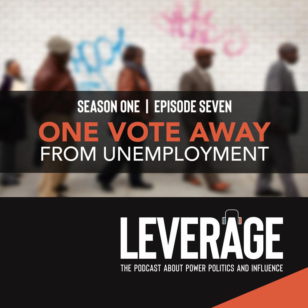 Leverage7-ONEVOTE.jpg