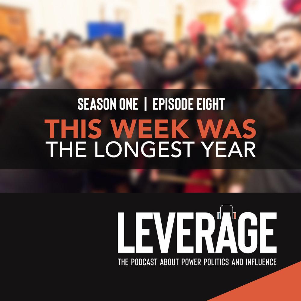 Leverage8-longestweek.jpg