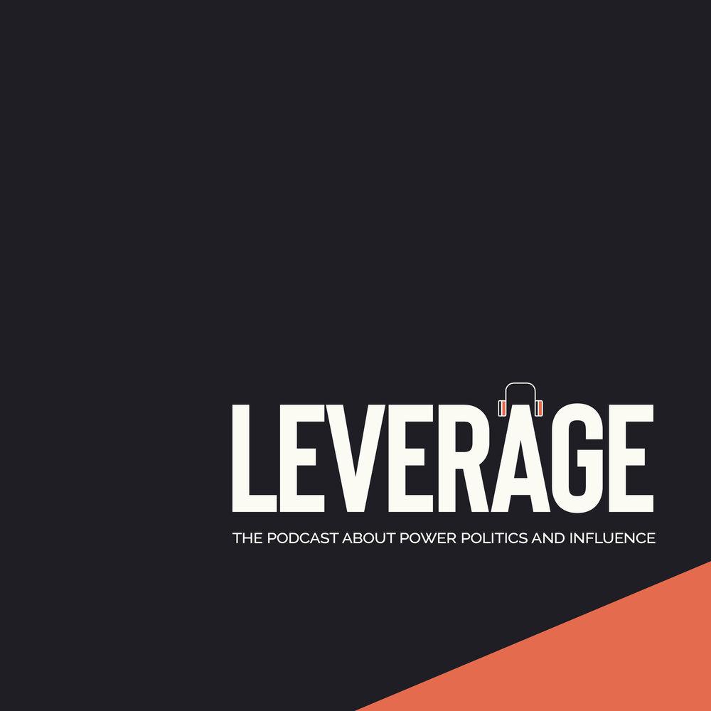 Leverage+Main+Art.jpg