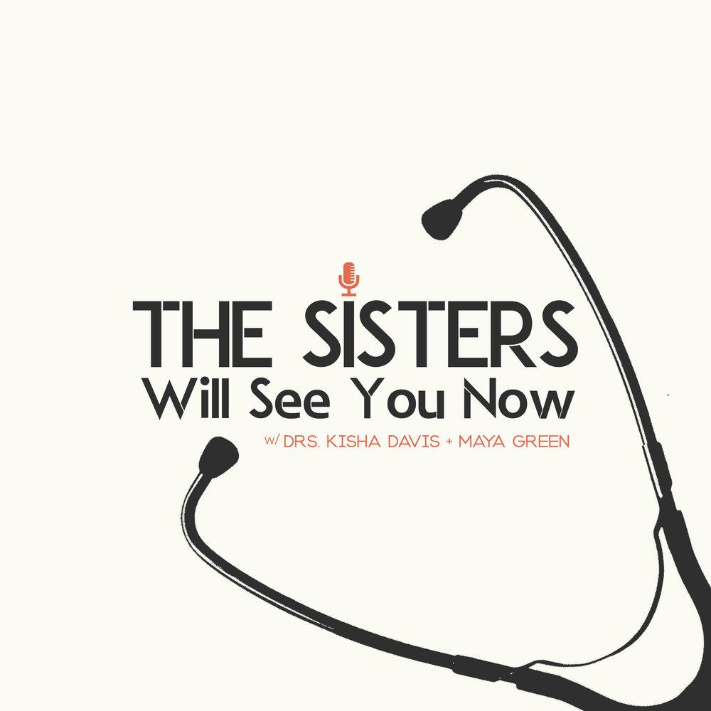 Sisters+Main+Art.jpg