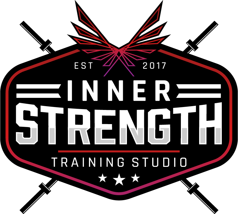 Inner Strength Training Studio