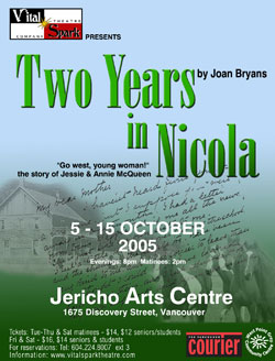Nicola_poster.jpg