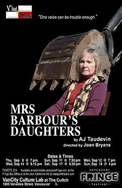 MrsBarbour-poster.jpg