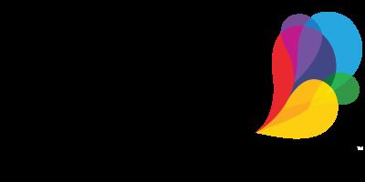 one community-logo.png