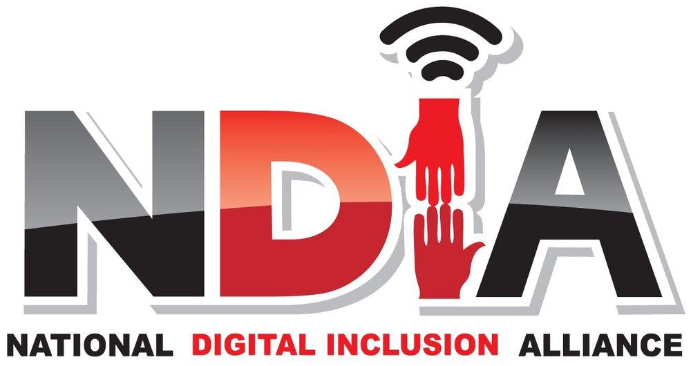 ndia-logo-full-color-hi-res-transparent.jpg