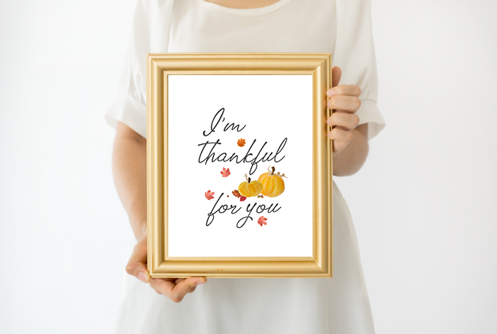 Im thankful for you-printable.png