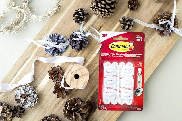 christmas-craft-ideas-garland.jpg