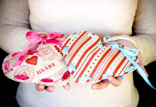 stuffed+-valentines+-craft.jpg