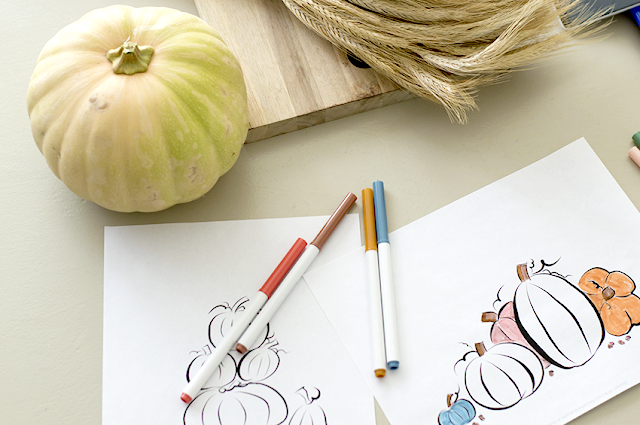 printable-pumpkin-coloring-page.png