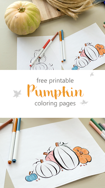 free-printable-coloring-pages-for-kids.png