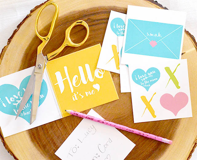 Kids- Valentine's- Day -Card- ideas -sweet-and-simple-mag-magazine 2016.jpg
