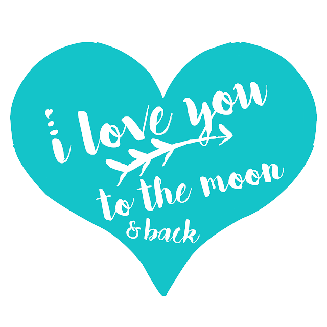 to the moon and back printable.png