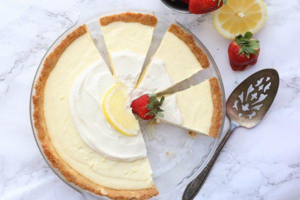 Lemon-Sour-Cream-Pie-keto-low-carb.jpg