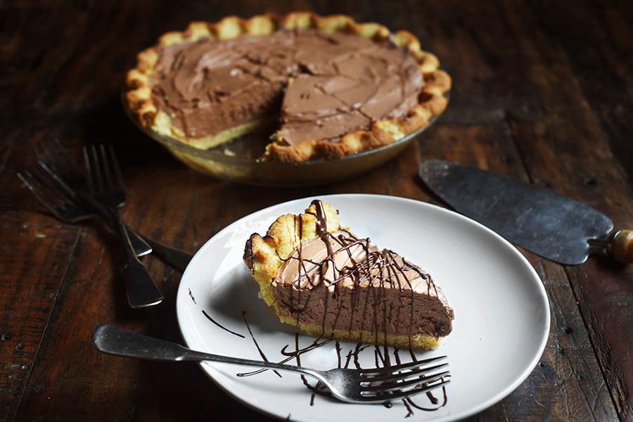 chocolate-silk-pie-low-carb-keto.jpg