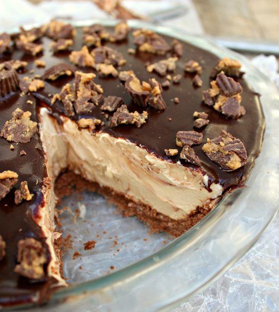 low-carb-peanut-butter-pie-recipe.jpg