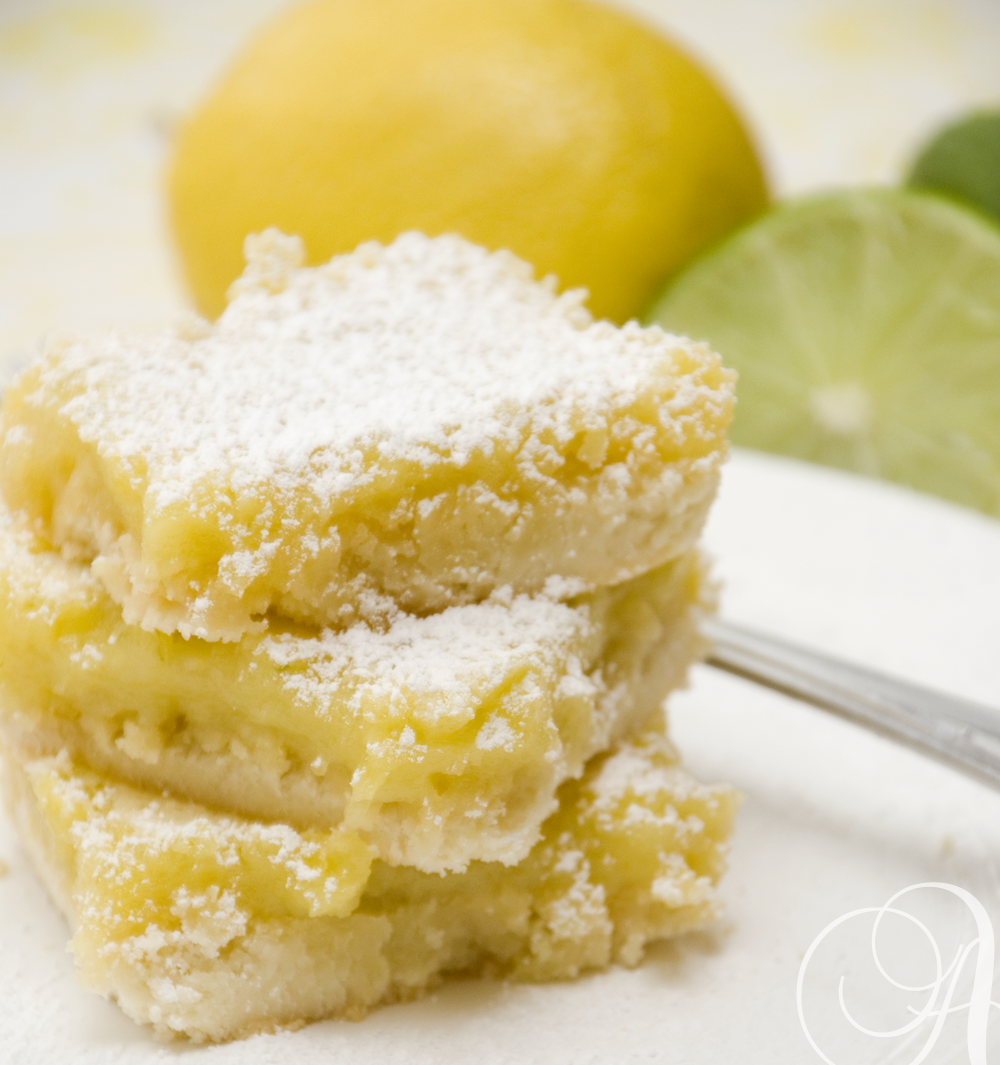 lemon bars-keto.png