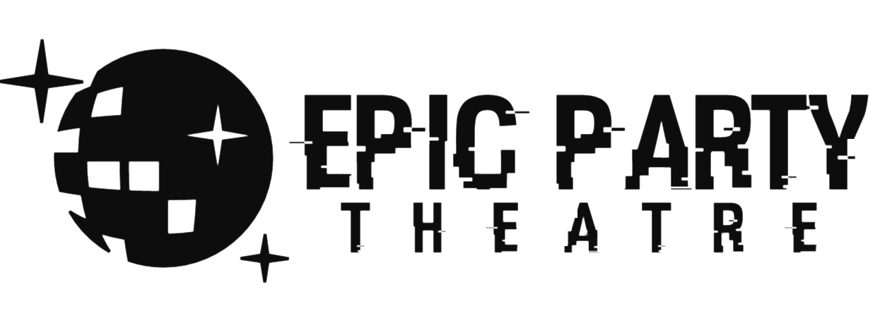 Epic Party Theatre