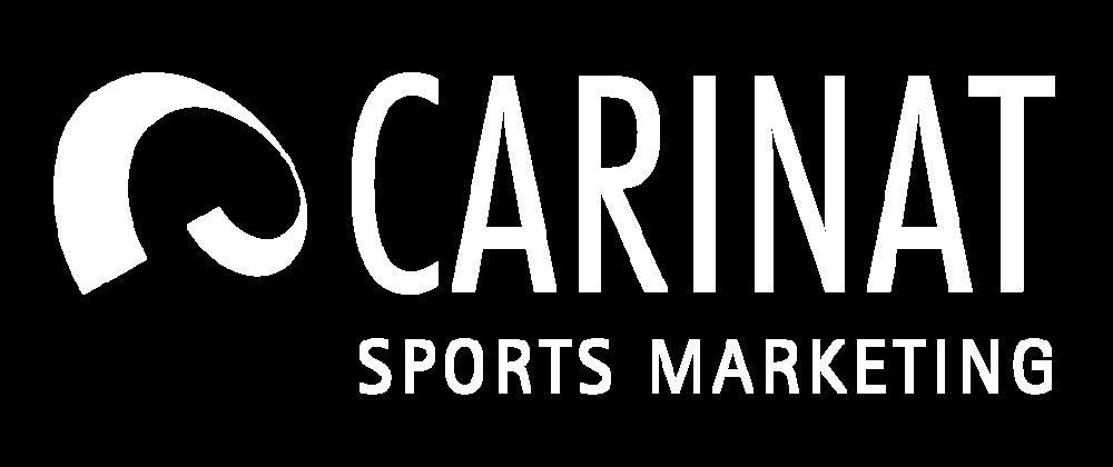 Carinat_Logo.png
