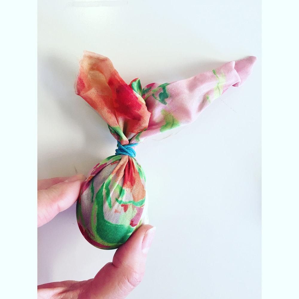 egghand.jpg