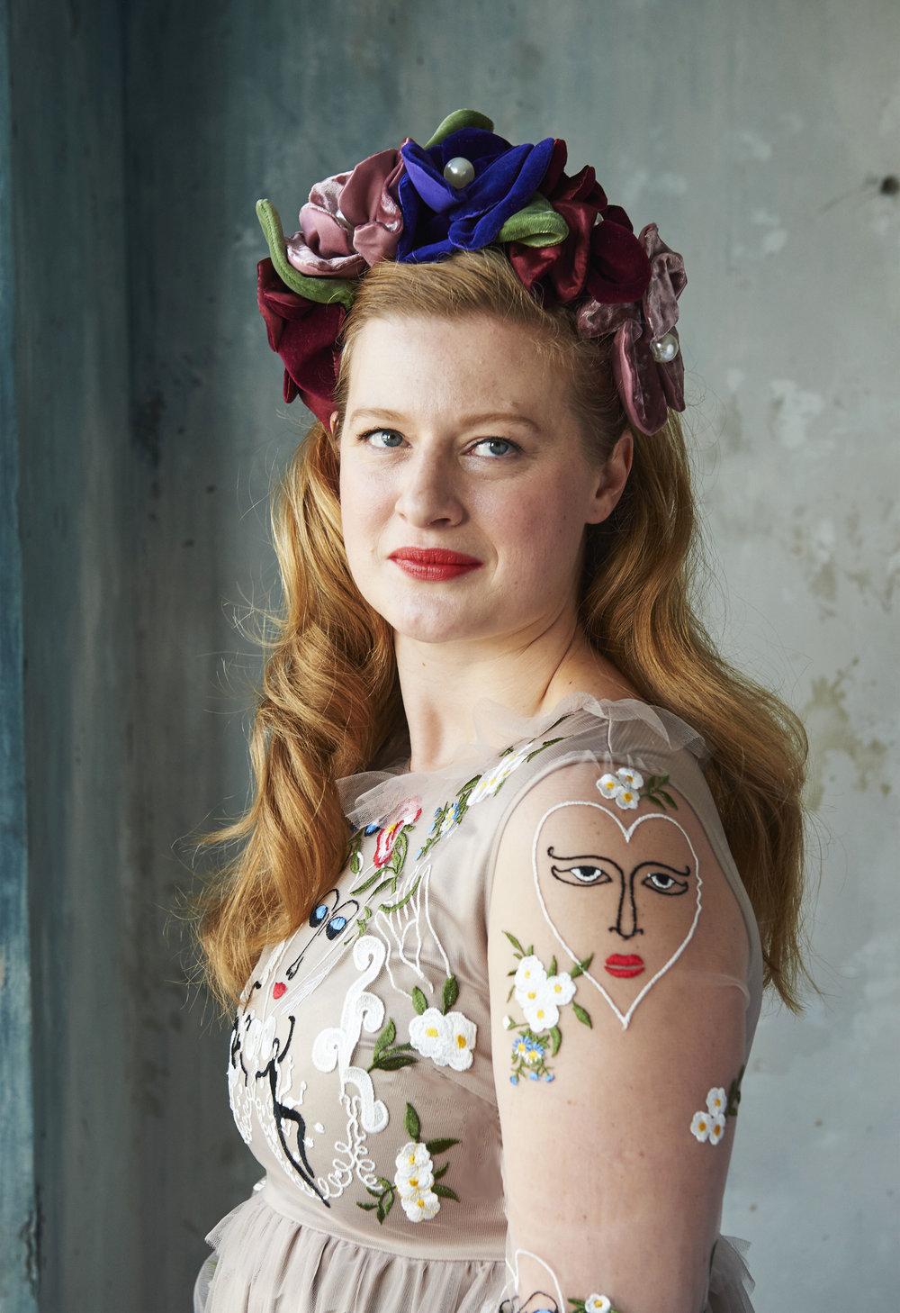 Hannah Read-Baldrey Portrait.jpg