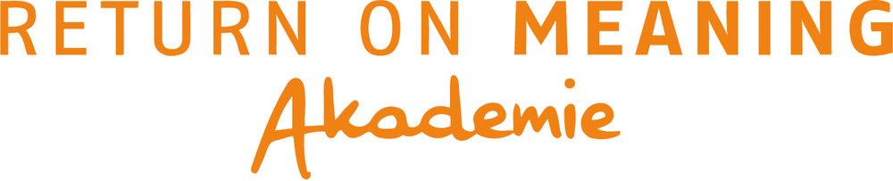 ROMe Akademie_Website.jpg