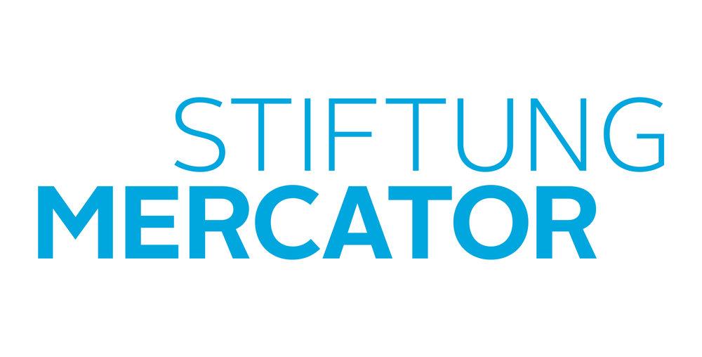 2000px-Stiftung_Mercator_Logo_svg.jpg