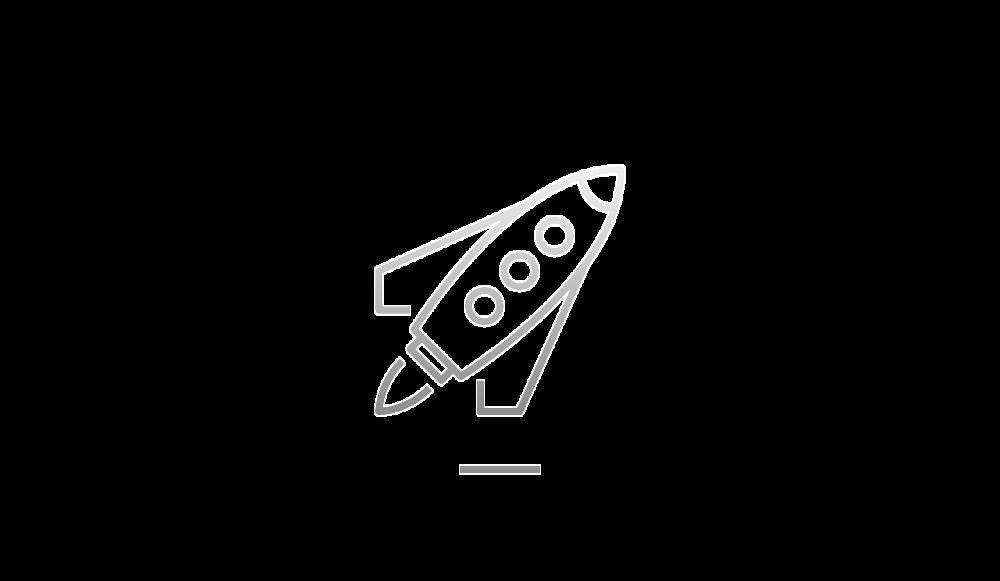 innovation-icon4.jpg