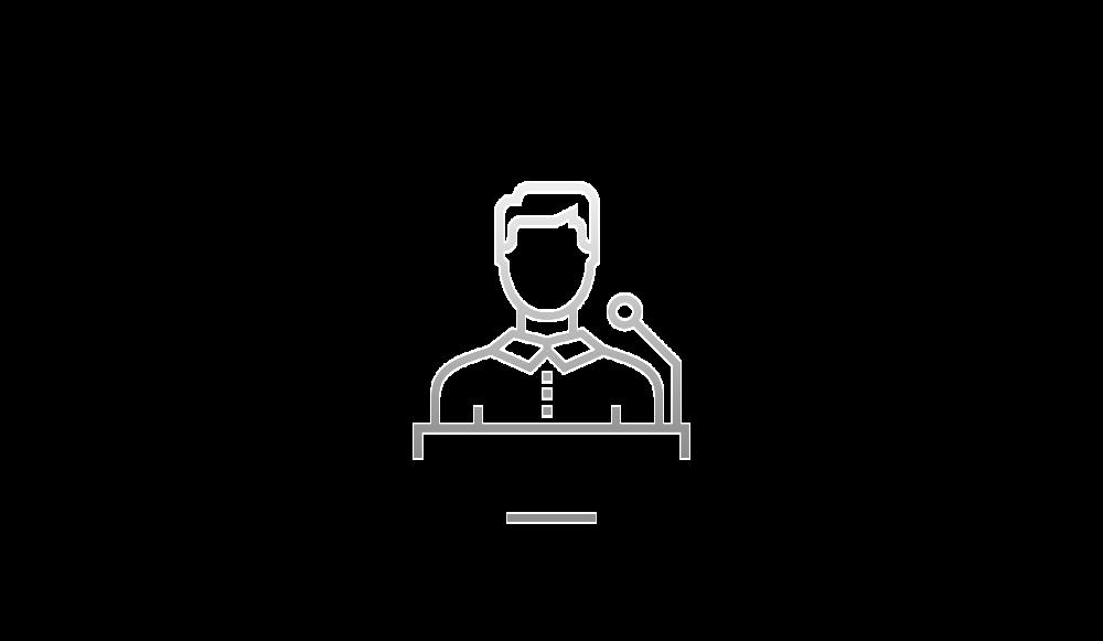 talk-icon4.jpg