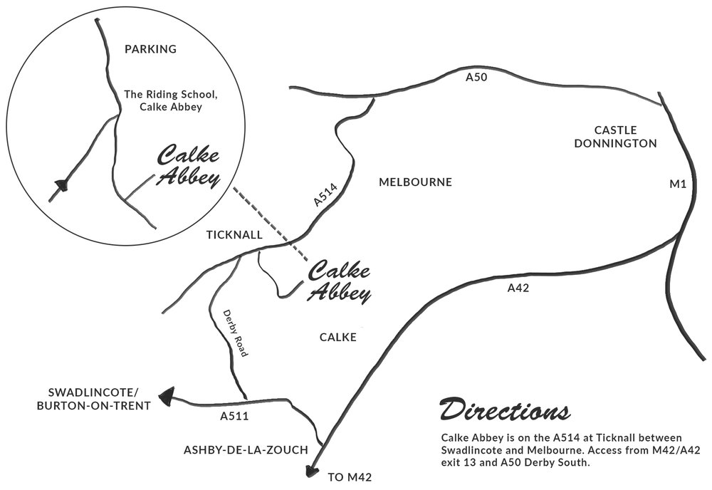 Calke Abbey Map.jpg