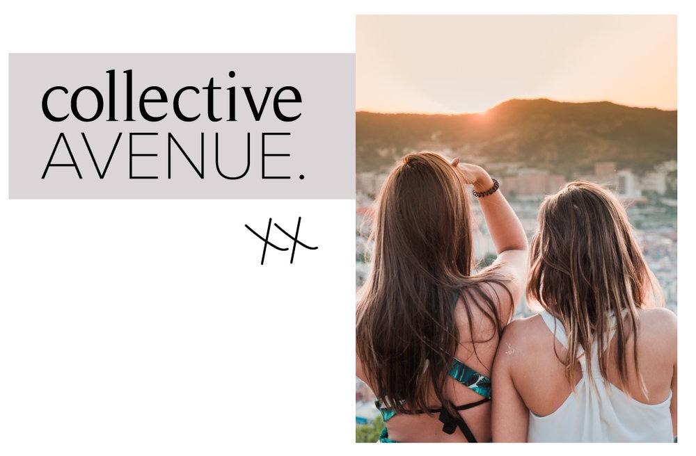 Collective-Avenue.jpg
