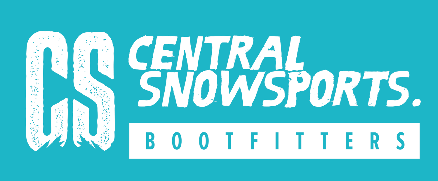 CS Bootfitters