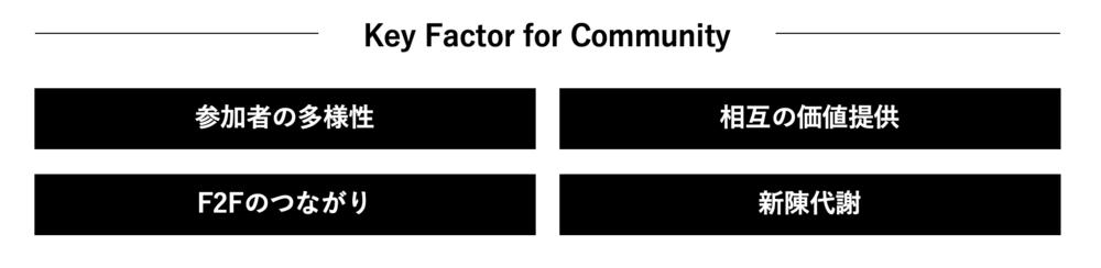 community-kf.png
