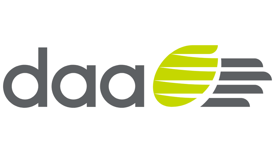 dublin-airport-authority-daa-logo-vector.png