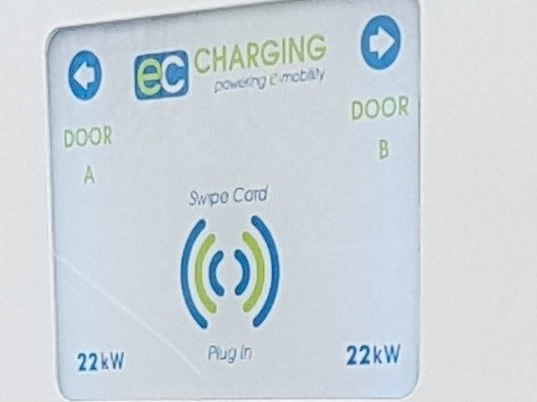 Home - SEAI approved supplier and installers of electric vehicle home chargers