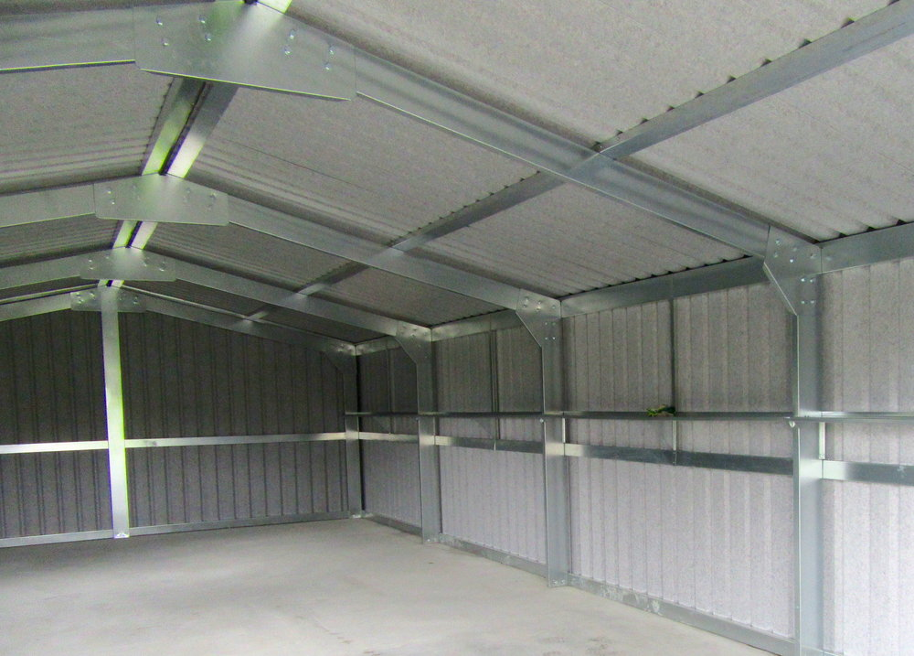 CONCRETE BASE INSTALLATION - √ Complimentary Site Visit For Concrete Base Quote.√ A1 Sheds Can Provide Professional & Highly Skilled Concrete Base Installation By Friendly, Local Cork Team.