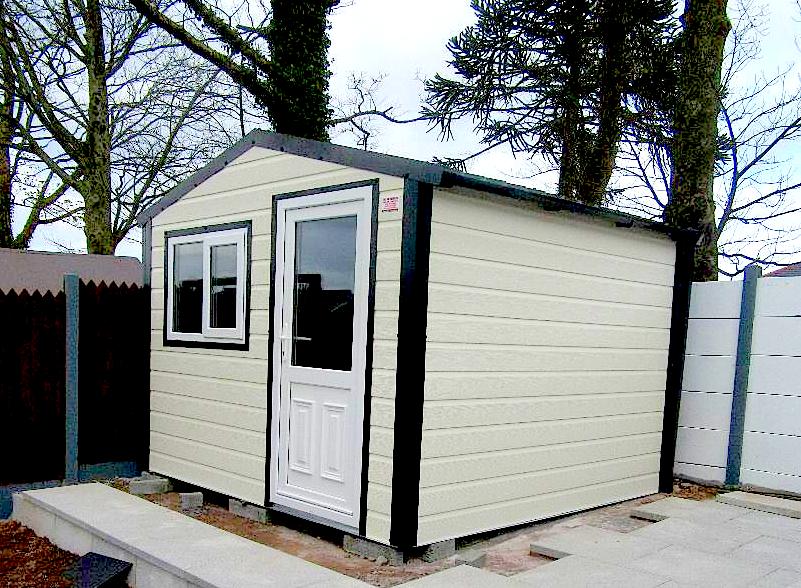 A1-Sheds-Steel-Cork-Doors-Windows-Garden-Shed.png