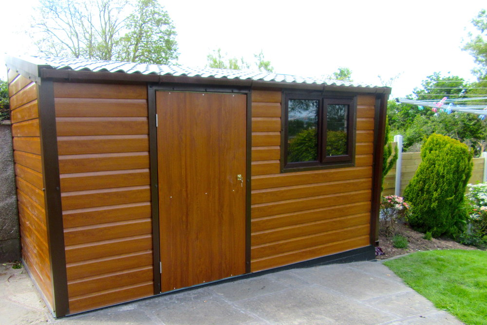A1-Steel-Sheds-Garden-Shed-Cork-Home-Office-Chalet-Ireland.JPG