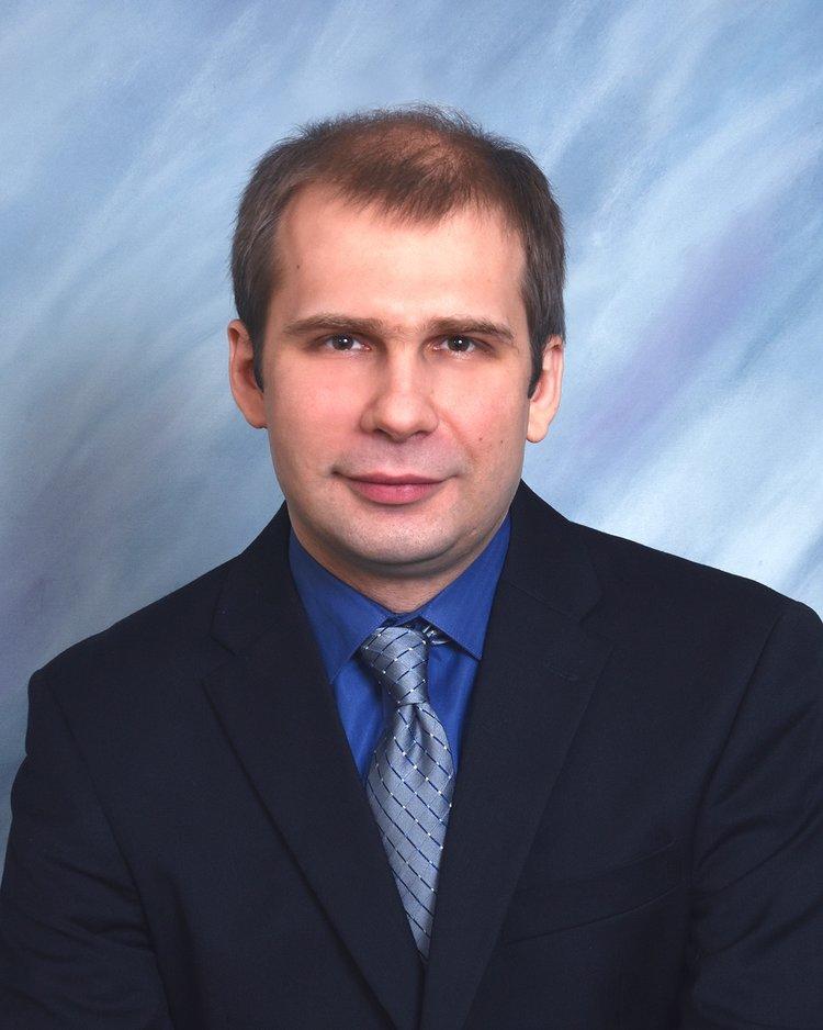 Kirill+Photo.JPG