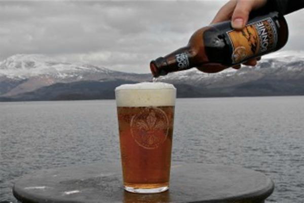 Loch-Lomond-Brewery-.jpg