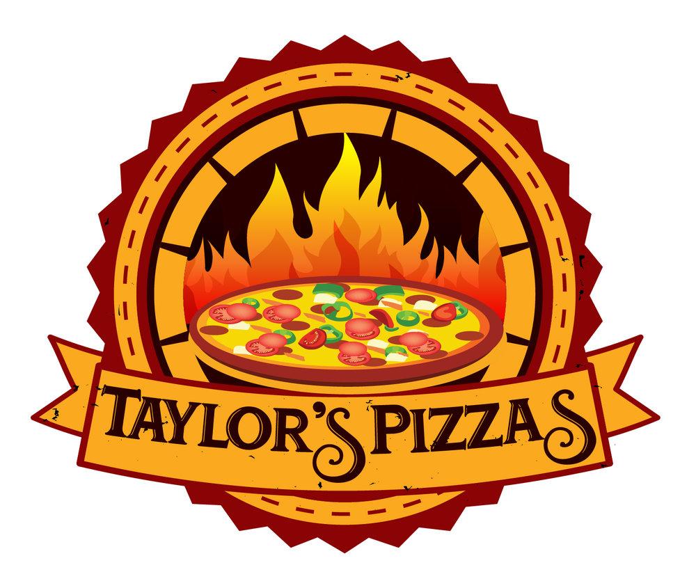 Taylor's Pizzas Logo.jpg