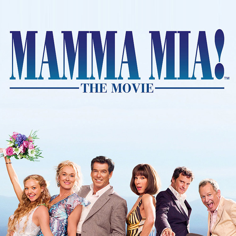 MAMMA-MIA-main-edited-square.jpg