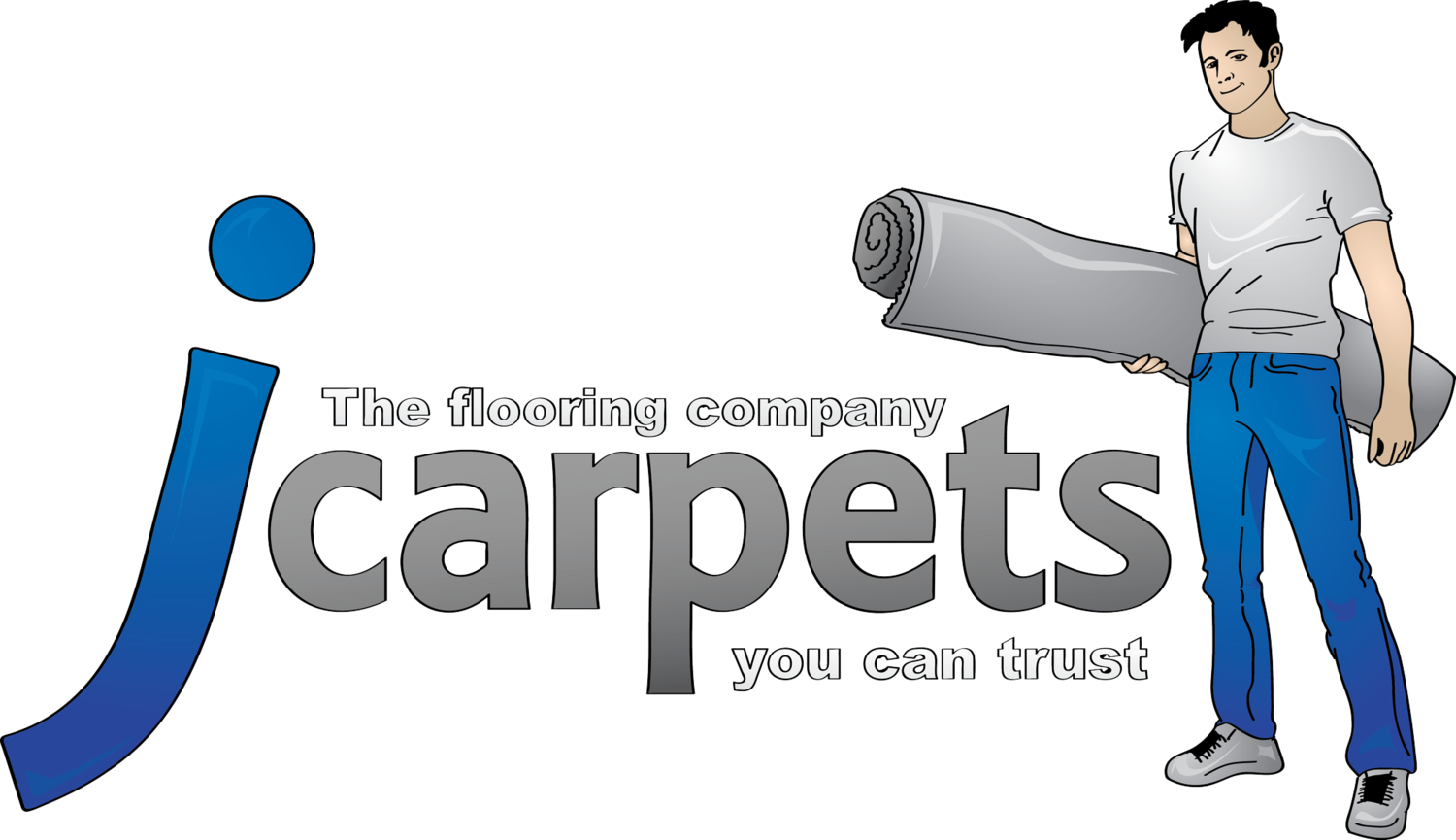 J Carpets Ltd Swindon