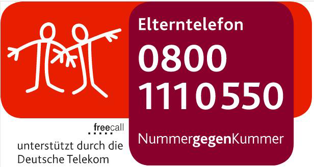 nummer_gegen_kummer_elterntelefon.png