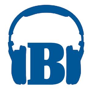 broadcast-podcast.jpg