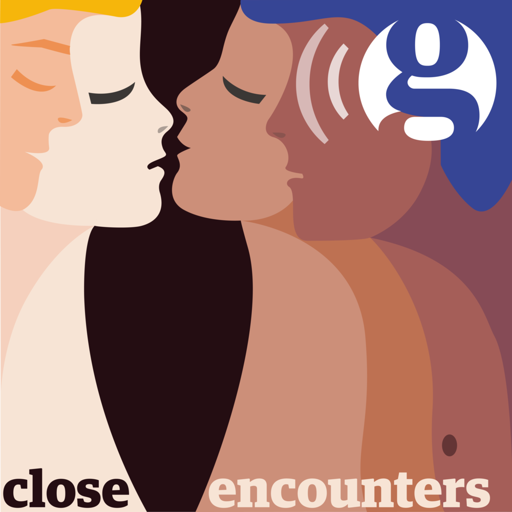 close_encounters_cover.png
