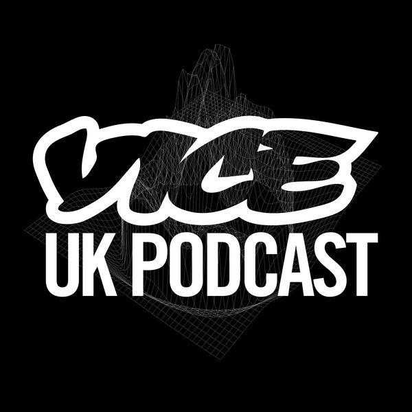 vice-uk-podcast.jpg