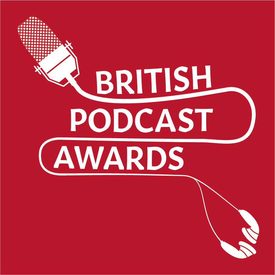 british-podcast-awards-white-on-red-square.png