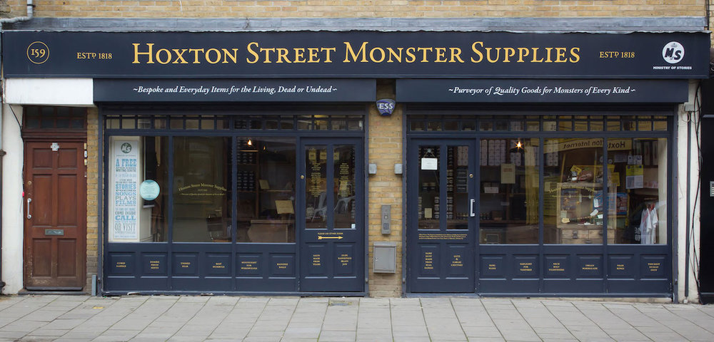 hsms-storefront-credit-alistair-hall.jpg