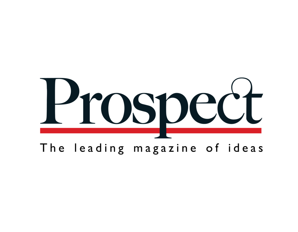 prospect-logo-feature.png